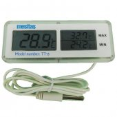 Buzdolabı Termometresi Tt15 Mesitaş
