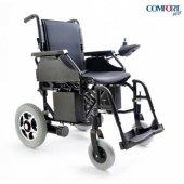 Comfort Akülü Tekerlekli Sandalye