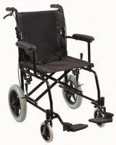Golfi G105 Refakatçi Kullanımlı Sandalye