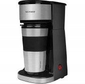 Goldmaster Gm 7351 Tutku Filtre Kahve Makinesi...