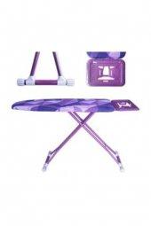 ütü Masası Purple Maria Carolina 207