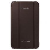 Samsung T310 Galaxy Tab 3 8.0