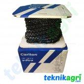 Carlton K1l 100r 3 25 Köşeli Top Zincir
