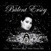 Plak Bülent Ersoy Türk Sanat Müziği