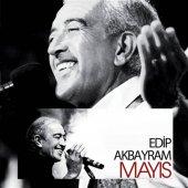 Plak Edip Akbayram Mayıs