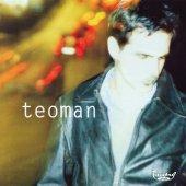 Plak Teoman Teoman