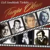 Plak Tanju Okan Gizli Sandıktaki Türküler