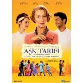 Dd Aşk Tarifi The Hundred Foot Journey