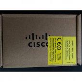 Cisco Aironet Aır Cap702w E K9 Dual Band Wifi...