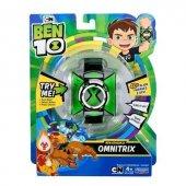 Ben 10 Omnitrix S2 76953