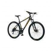 Corelli Leone 3.2 29 Jant Dağ Bisikleti