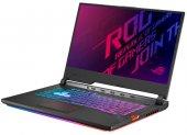ASUS ROG Strix SCAR3 G531GW-ES010 i7-9750H 16GB 512GB SSD RTX2070 8GB GDDR6 FHD 144Hz IPS 15.6 DOS-4