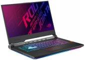 ASUS ROG Strix SCAR3 G531GW-ES010 i7-9750H 16GB 512GB SSD RTX2070 8GB GDDR6 FHD 144Hz IPS 15.6 DOS-5