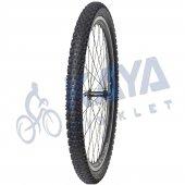 Bisiklet Dış Lastik 29 X 2.10 A Kalite Sport Desen
