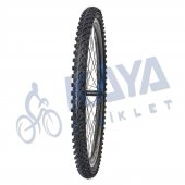 Bisiklet Dış Lastik 14