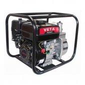 Veta Pa350t Benzinli Su Motoru Aynı Gün Kargo