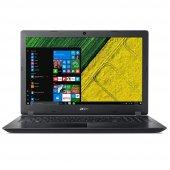 Acer A315 Amd Ryzen 3 2200u 2.5ghz 4gb 1tb Hdd 15.6