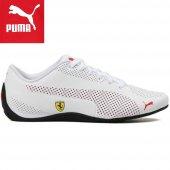 Puma Ferrari SF Drift Cat 5 Ultra Spor Ayakkabı 305921-03-2