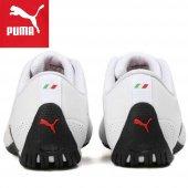 Puma Ferrari SF Drift Cat 5 Ultra Spor Ayakkabı 305921-03-5