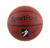 The Sport Face Sbt 2773 Kompozit Deri Basketbol Maç Topu
