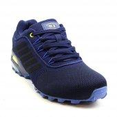 Mp 1800 Rahat Erkek Spor Ayakkabı Lacivert Yeni Sezon-2