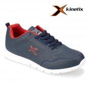 Kinetix Lora M Lacivert Erkek Rahat Spor Ayakkabı Yeni Sezon