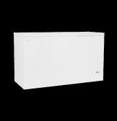 Uğur UED 480 D/S A++ 3 Fonksiyonlu Sandık Tipi Derin Dondurucu
