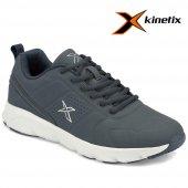 Kinetix Almera II Lacivert Bayan Spor Ayakkabı Yeni Sezon