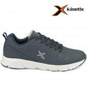 Kinetix Almera II Lacivert Bayan Spor Ayakkabı Yeni Sezon-2