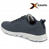 Kinetix Almera II Lacivert Bayan Spor Ayakkabı Yeni Sezon-3