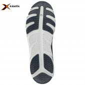 Kinetix Almera II Lacivert Bayan Spor Ayakkabı Yeni Sezon-4