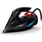 Philips Gc5037 80 Azur Elite Optimaltemp Teknolojili Buharlı Ütü