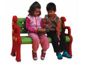 King Kids Küçük Bank Bn 9010,çocuk Bankı