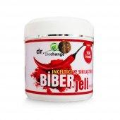 Dr. Biochange Biber Jeli Pepper Gel 500 Ml