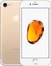 iPhone 7 32 GB(Apple Türkiye Garantili)
