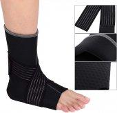 Nb104 Neopran Ankle Guard S