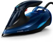 Philips Gc5032 20 Azur Elite Optimal Temp Teknolojili 3000 W Buharlı Ütü