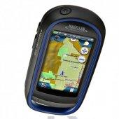Magellan Explorist 510 Gps El Tipi Gps