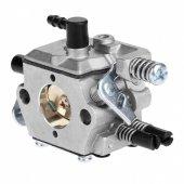 Prc Motorlu Testere 4500 5200 Düz Model Karbüratör