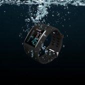 Polar M600 GPS'li Nabız Kontrol Saati - Siyah-4