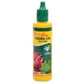 Ahm Farma Cal (Bitki Kalsiyumu) 100 Ml.