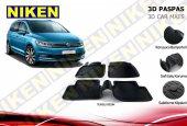VW TOURAN 2015- 3D PASPAS