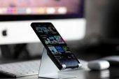 Oyster Metal Masaüstü Telefon & Tablet Standı...