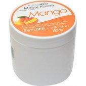 Mango Çok Amaçlı Masaj Kremi 150 Ml