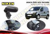 Fiat Fıorıno Kolçak Niken (Araca Özel Kol Dayama Paneli) 2008