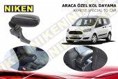 Ford Courıer Kolçak Niken Kol Dayama Paneli 2015veüzeri Aracaözel