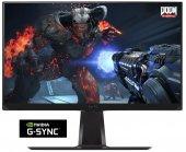 ViewSonic 27 XG270 LED 1MS 240HZ 2XHDMI+DP LED IPS FHD FREESYNC/G-SYNC ELITE RGB GAMING MONITÖR