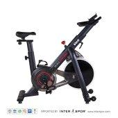 Voit Black Spin Bike