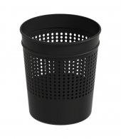 Baymera Ofis Tipi Delikli Çöp Kovası Q23