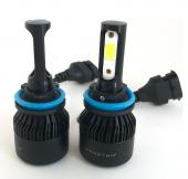 Photon Duo H8-H9--H11-H16 LED Xenon Set Ultra Güçlü Işık-2
